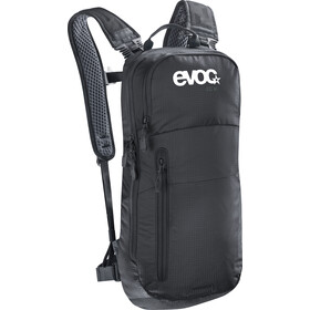 EVOC CC Lite Performance zaino 6l, black